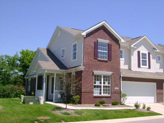 indianapolis homes for rent 4 bedrooms trend home design