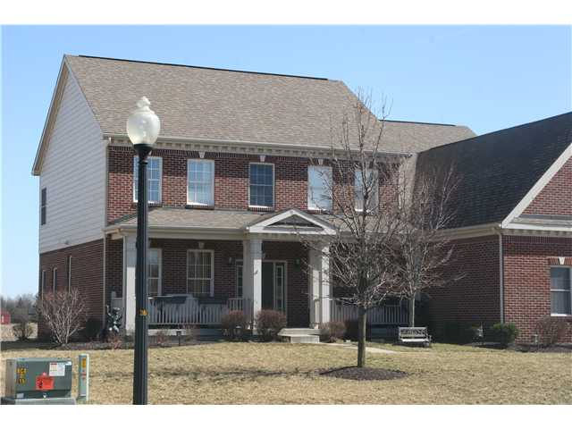 New homes for rent in indianapolis and zionsville march 2012
