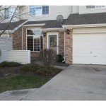 Cute 2 Bedroom in Pike Township