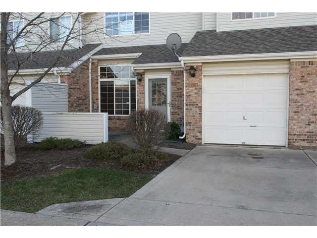 Cute 2 Bedroom in Pike Township. Indianapolis Homes for Rent  1 4 12   Polaris Property Management