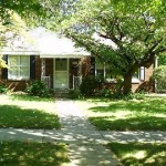 Indianapolis House for Rent