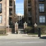 Indianapolis Condo for Rent