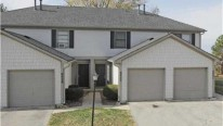 6025 South Bay Drive, Indianapolis, Indiana