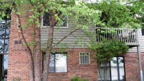 4391 VILLAGE PW W Circle, INDIANAPOLIS, Indiana