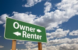 buying_renting_home