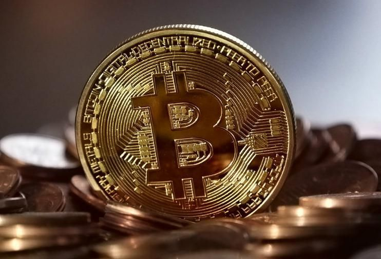 Bitcoin to pay your rent?